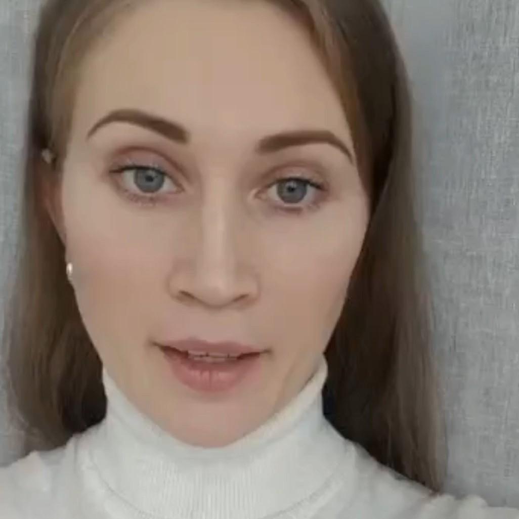 video-feedback